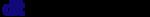 DLT-logo-150