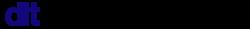 DLT-logo-250